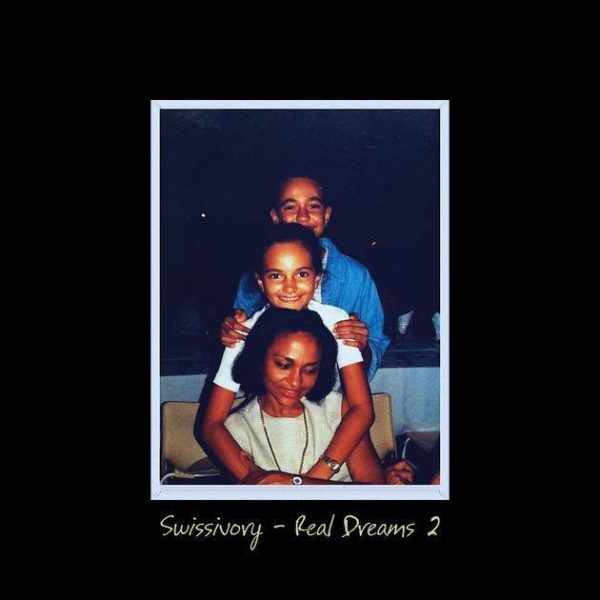 Stream / Download Real Dreams 2
